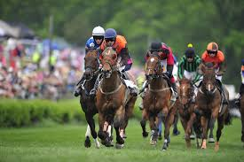 will horse racing u2014 and betting u2014 make a comeback in tennessee