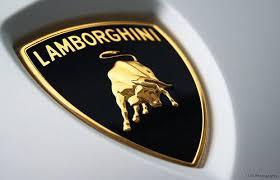 car lamborghini logo lamborghini logo black bull image 712664 on favim com
