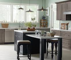 laminate kitchen cabinets kemper cabinetry