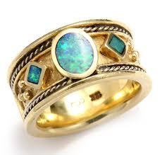 gem stones rings images Diamonds vs forbidden wedding ring gemstones jpg