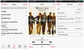 imusic apk app 2 3 free v2 7 hi iphone sty android development