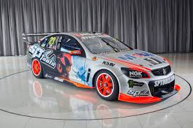 holden racing team logo holden racing team enlists chewbacca to help with bathurst