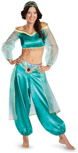 does party city have after halloween sales jasmine costume couture party city costumes pinterest