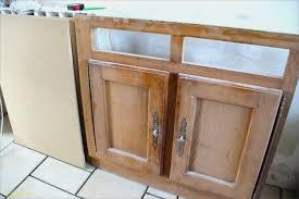 facade de cuisine seule facade de cuisine seule beau porte de cuisine blanc délice l 60