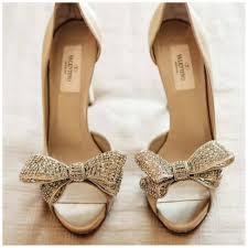 mariage dentelle chaussure mariage reims chaussure mariage