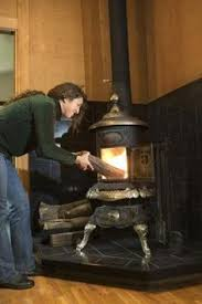 intro to wood burning 4 steps how to design a raised hearth for freestanding wood stoves wood