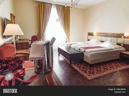 elegant hotel room romantic image u0026 photo bigstock