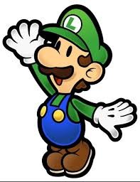 luigi coloring pages to print 24 best free printable color sheets images on pinterest free