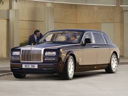 rolls royce phantom serenity rolls royce phantom extended wheelbase 2017 google search