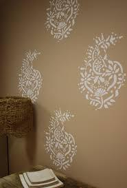 bedroom wall color ideas interior paint design bedroom colors