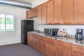 your home design center colorado springs lion village apartments in colorado springs co