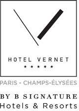 hotel qui recrute femme chambre hôtel vernet recrute femme valet de chambre cdd détails de l
