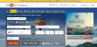 traveling websites images Ux lessons from top travel websites representasia news jpg