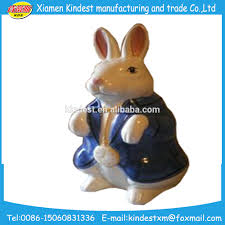 ceramic pig canister ceramic pig canister suppliers and