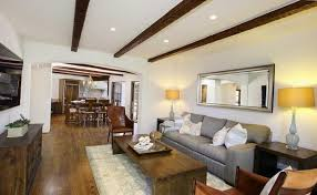 home staging interior design 22 small living room designs spacious interior decorating and