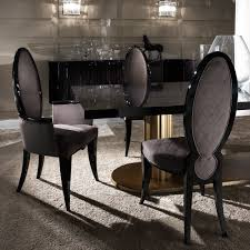 Contemporary Italian Dining Table Luxury Dining Chairs Australia Modern Exclusive Dining Table