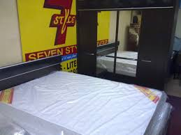 salon turc moderne chambre a coucher meubles u2013 salons u2013 literies u2013 tapis en ile
