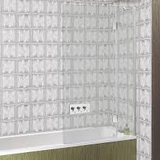 Simpsons Bathroom Simpsons Bath Screens Sanctuary Bathrooms