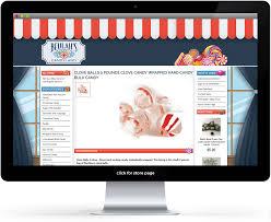 our client portfolio u0026 case studies frooition