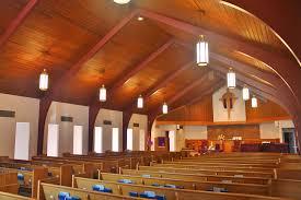 grants for lighting upgrades white bluff presbyterian receives gipl grant gipl
