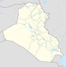 Al-Hirah