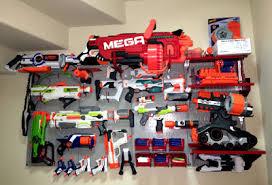 Pegboard Tool Storage & Garage Organization Blog This Awesome
