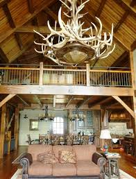 timber frame great room lighting 53 best timber frame houses images on pinterest timber frame homes