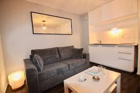 chambre 57 metz meublé de tourisme cosy à longeville les metz à longeville les metz