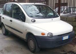 fiat multipla for sale fiat multipla best auto cars blog oto whatsyourpoint mobi