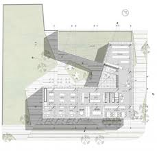 floor plans architecture collection architects plans for houses photos the latest