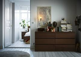 get inspired decorating your new bedroom ikea moving guide