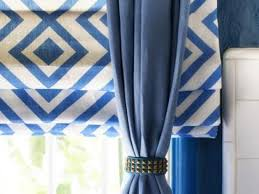 Draperies For Living Room Curtain Ideas For Kitchen Living Room Bedroom Hgtv
