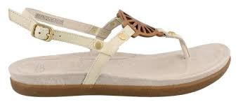 ugg sandals sale uk ugg australia theimmune co uk