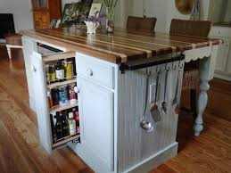 cottage style kitchen island cynthia cranes and gardening goodness part 3 ranch home