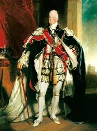 william iv of the united kingdom wikipedia