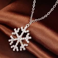 new year jewelry 2015 new year christmas gift fashion luxury shiny rhinestone