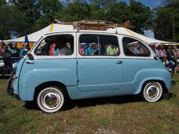 fiat multipla wallpaper file 1957 fiat multipla taxi pic8 jpg wikimedia commons