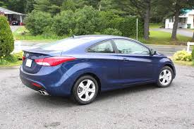 2013 hyundai elantra coupe se 2013 hyundai elantra coupe reviews msrp ratings with