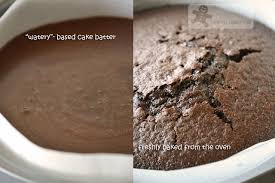 bake for happy kids a very homely chocolate cake barefoot contessa