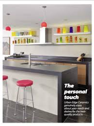Urban Kitchen Richmond - urban edge ceramics tiles style u0026 design richmond melbourne