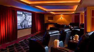 25 simple elegant and affordable home cinema room ideas home ai home cinama design ideas 18
