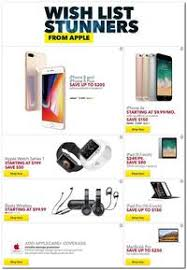 best buy black friday 2017 ad scan