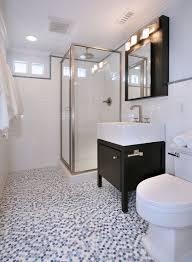 modern bathroom shower ideas modern bathroom shower design ideas information about home