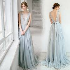 wedding backdrop taobao 12 best gowns taobao images on wedding gowns