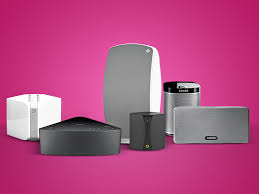 pifphoto com best multi room music system kitchen remodeling