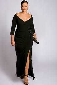 belks dresses evening dresses plus size formal dresses downtown los angeles plus size formal
