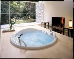 bathroom sustainable modern spa bathroom ideas on narrow space