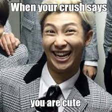 Kpop Memes - 150 best kpop memes images on pinterest meme center kpop and bts
