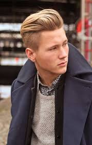 boys hair trends 2015 teenage hairstyle 2016 for boys nail art styling