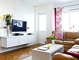 Living Room Furniture Clearance Sale Small Space Living Room Furniture Choosing The Living Room